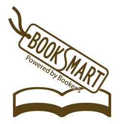 BOOKSMART Powered by Booker's