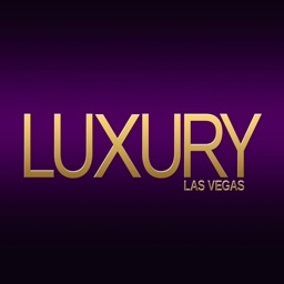Luxury Las Vegas Magazine