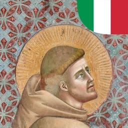 Basilica San Francesco Assisi - ITA
