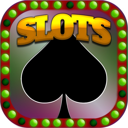 Viva Abu Dhabi Casino - Free Slots Gambler
