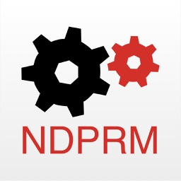 NDPRM