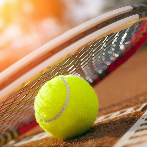 How to Play Tennis - Tennis For Beginners