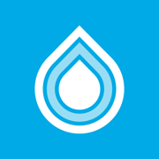 Hydro - Daily Water Intake