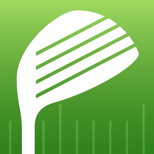 OutDrive - Measure your golf drives for Apple Watch