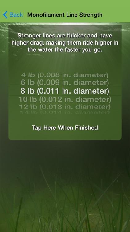Troll Speed screenshot-3
