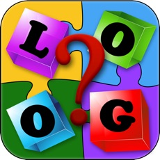 Activities of Logo quiz ( Iconic ) - Ultimate icon puzzle game to test your brand awareness !