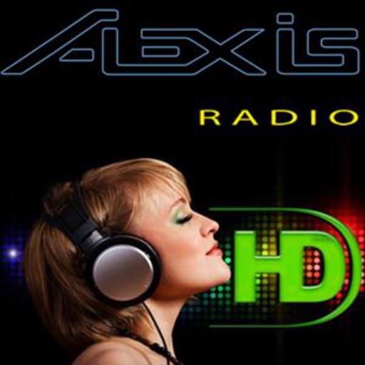 Alexis Radio HD