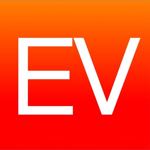 EV: Emergency Verse