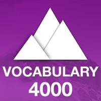 Codes for Ascent Vocab 4000 Hack