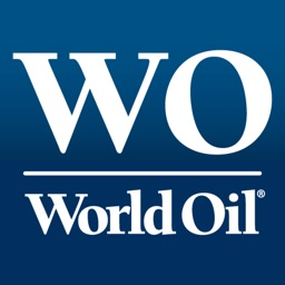 World Oil Magazine