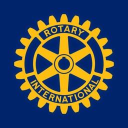 Rotary. Всемирная благотворительная организация