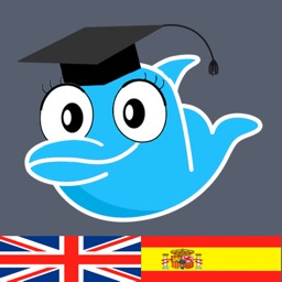 Learn Spanish Vocabulary: Practice orthography and pronunciation