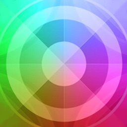 Blur Wallpapers & Backgrounds Pro - Home Screen Maker with Alive Color & Blurred Photo