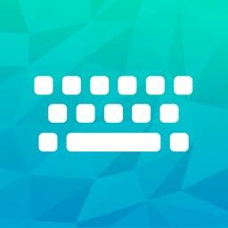 OneKey - Your #1 Personalised Keyboard