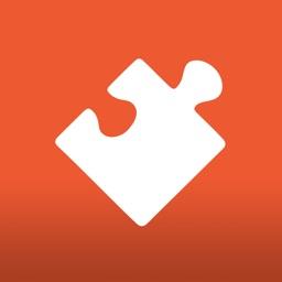 Puzz App