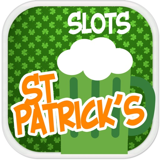 Irish Party Slots Vegas - FREE Casino Machine For Test Your Lucky