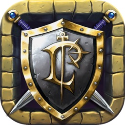 Kingdom Defense - Protect Your Land From The Rush Of Evil Enemies