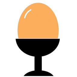 Egg-Timer PRO Apple Watch App