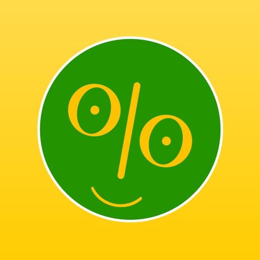Smartloan.vn iOS App