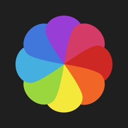 ByeCrop - Post full size photos for Instagram without Cropping by Inspiring Photo Editor