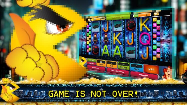 Q Club Casino Wicklow | Casino & Gaming - Locale.online Slot Machine
