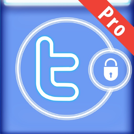 SafeWeb Pro for Twitter