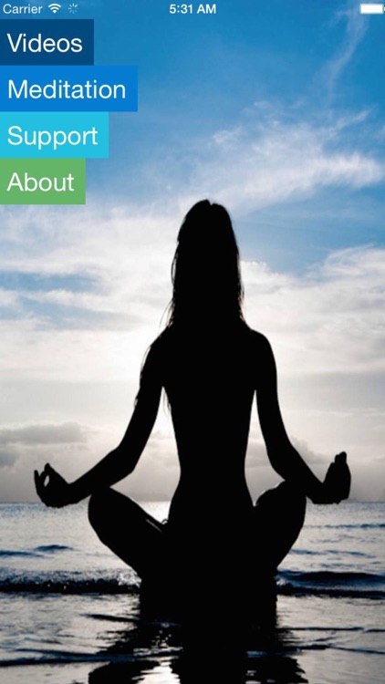 Yoga Therapy for Fertility-Laura Hawes-VideoApp