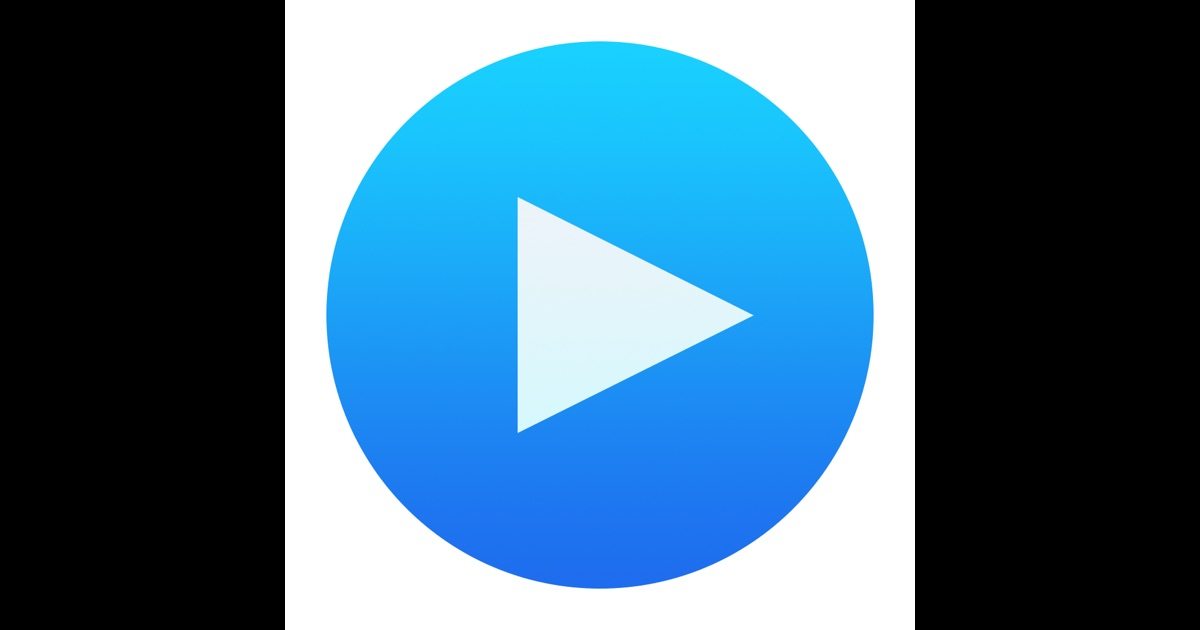 Itunes remote on the app store