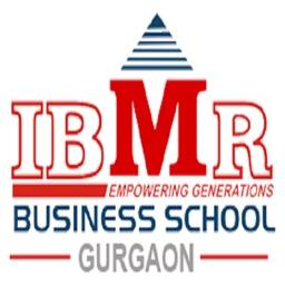 IBMR-Gurgaon