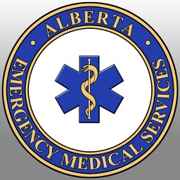 AHS EMS Medical Control Protocols