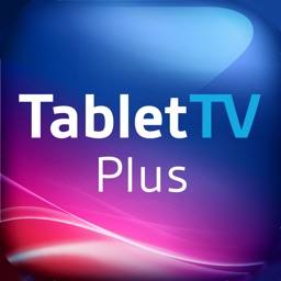 TabletTV UK