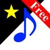 PianoStar Free - ピアノの演奏が学べるアプリ
