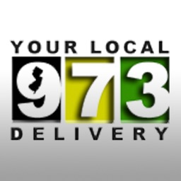 973 Delivery Restaurant Delivery Service