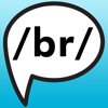 SmallTalk Consonant Blends