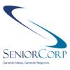 SeniorCorp
