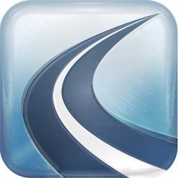 uGo GPS Navigation - Premium Version