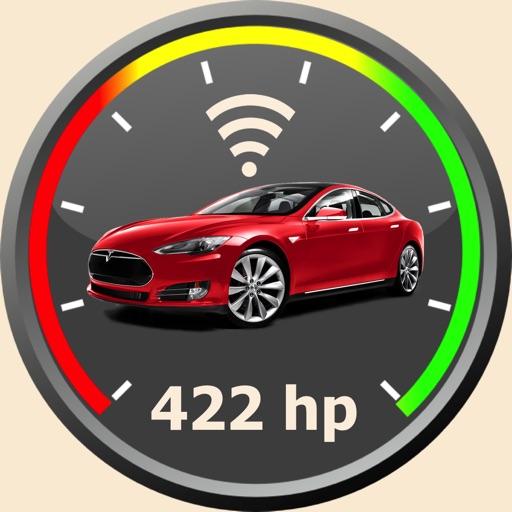 PowerTools For Tesla