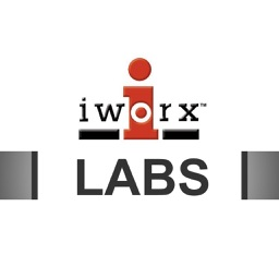 iWorx App