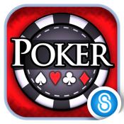 Poker™ icon