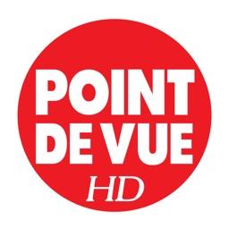 Point De Vue HD : l'actualité glamour des familles royales et des people d'exception