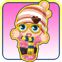 Codes for Mommy Care for Newborn Baby: Dress Up, Care & Feed Your Cutest Babies Hack