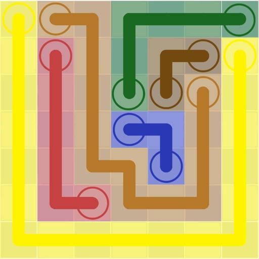 Match It - Circle