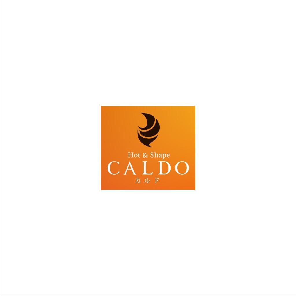 CALDO(カルド) 船堀