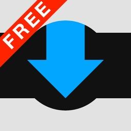 Amerigo Turbo Browser - Free