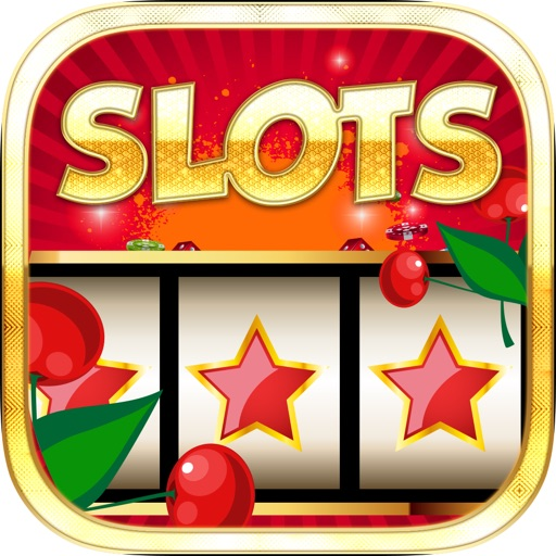 ```2015``Absolute Casino Classic Slots free Games