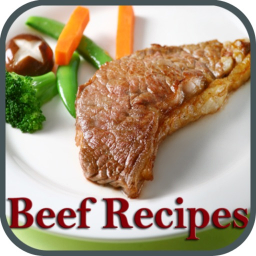 Beef Recipes 10000+