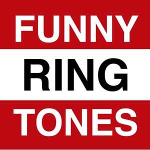 Funny Talking Ringtones with Silly Voices by Auto Ringtone download