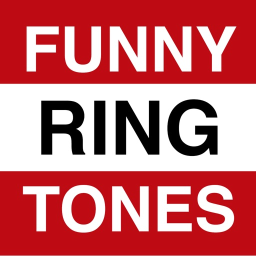 Funny Talking Ringtones with Silly Voices by Auto Ringtone