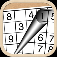 Activities of Comfortable Sudoku