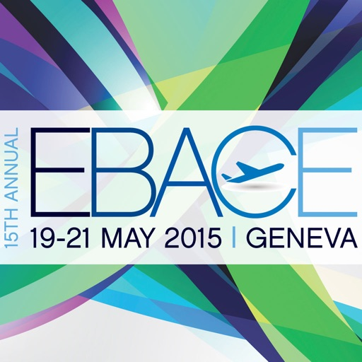 EBACE2015